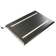 Tapis LED
