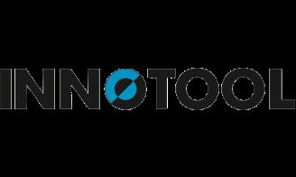 Innotool